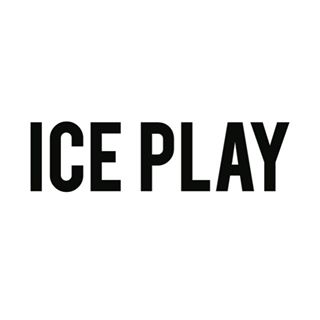 Ice play_logo_bello