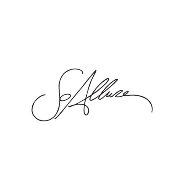 SOallure_logo