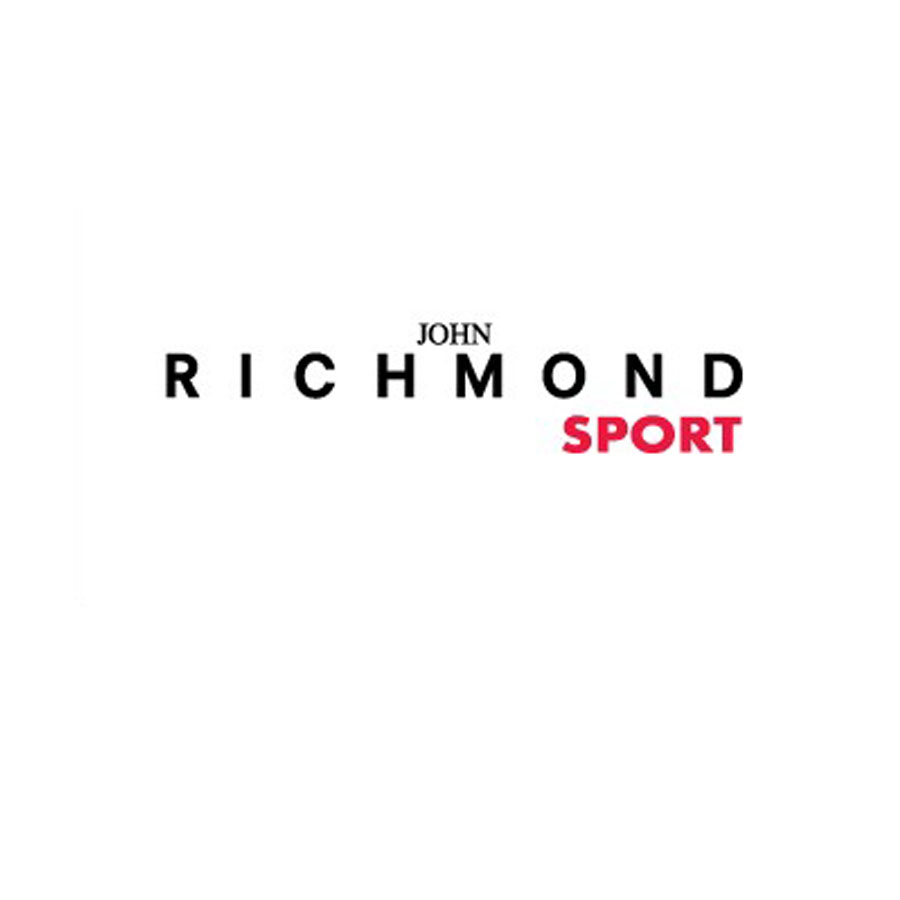 logo_RICHMOND_cuadrado